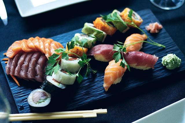 sushi-jak-zrobic