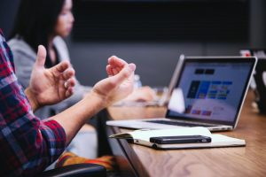 Jak obniżyć koszty w firmie?