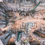 geotechnika, budownictwo